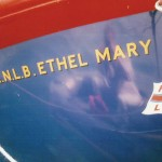 Ethel Mary 2