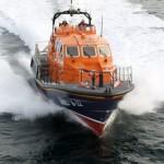 Rescue 117 a