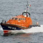 Rescue 117 b