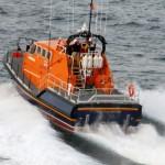Rescue 117 c
