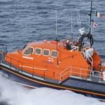 Rescue 117 d