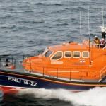 Rescue 117 e