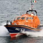 rescue 117 f